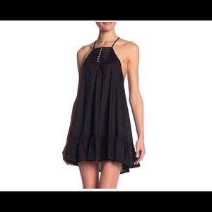 Intimately Free People black dress